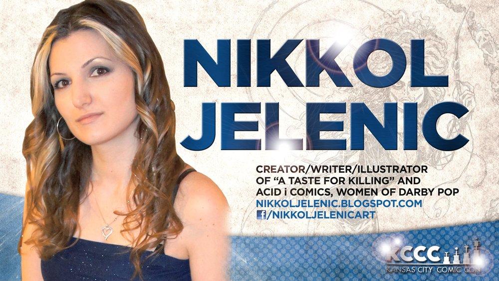 NikkolJelenic.jpg