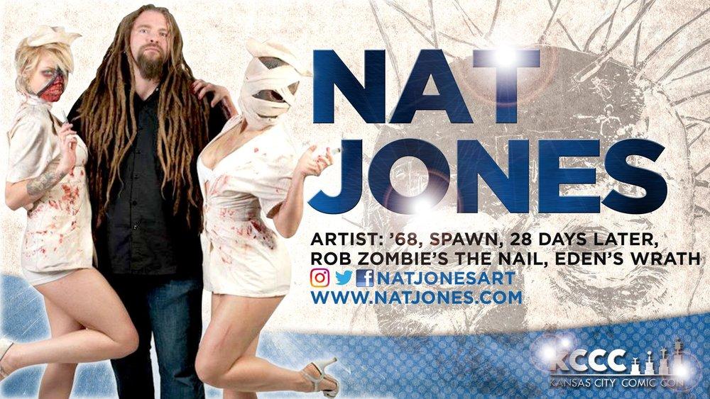NatJones.jpg