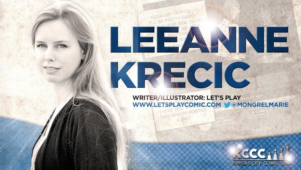 LeeanneKrecic.jpg