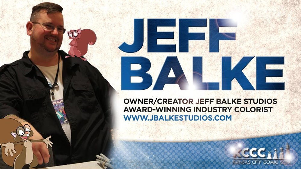 JeffBalke.jpg