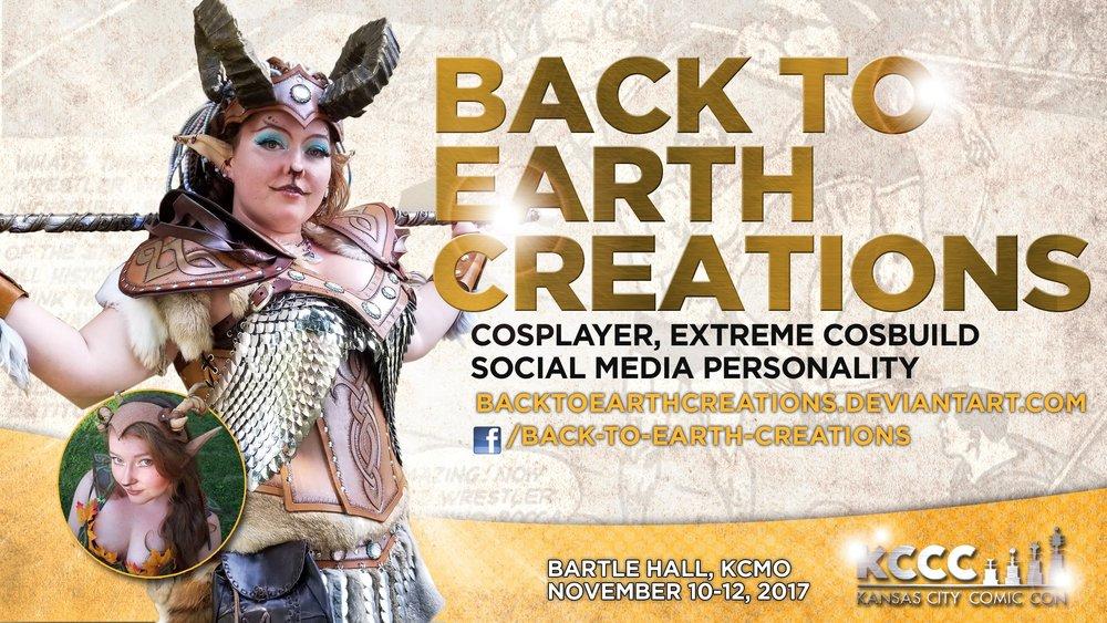 BackToEarth.jpg