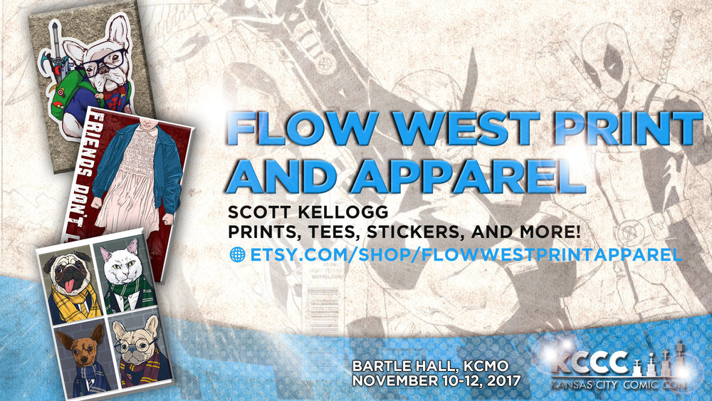 KCCC_ANNOUNCEMENT_Sketch_FlowWest.jpg