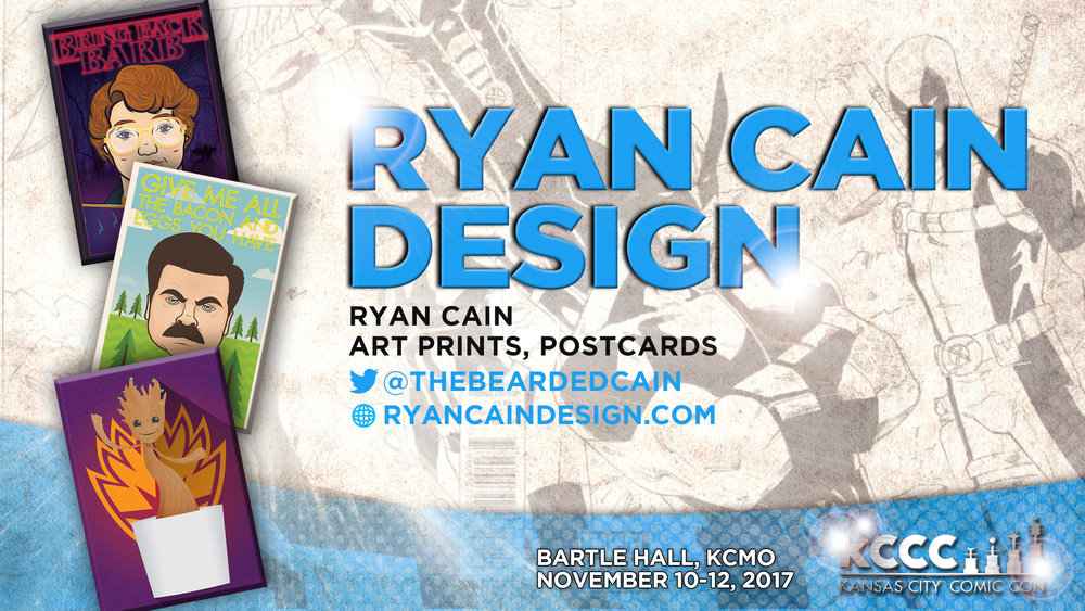 KCCC_ANNOUNCEMENT_Sketch_RyanCain.jpg