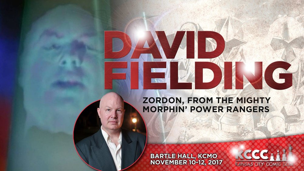DavidFielding.jpg