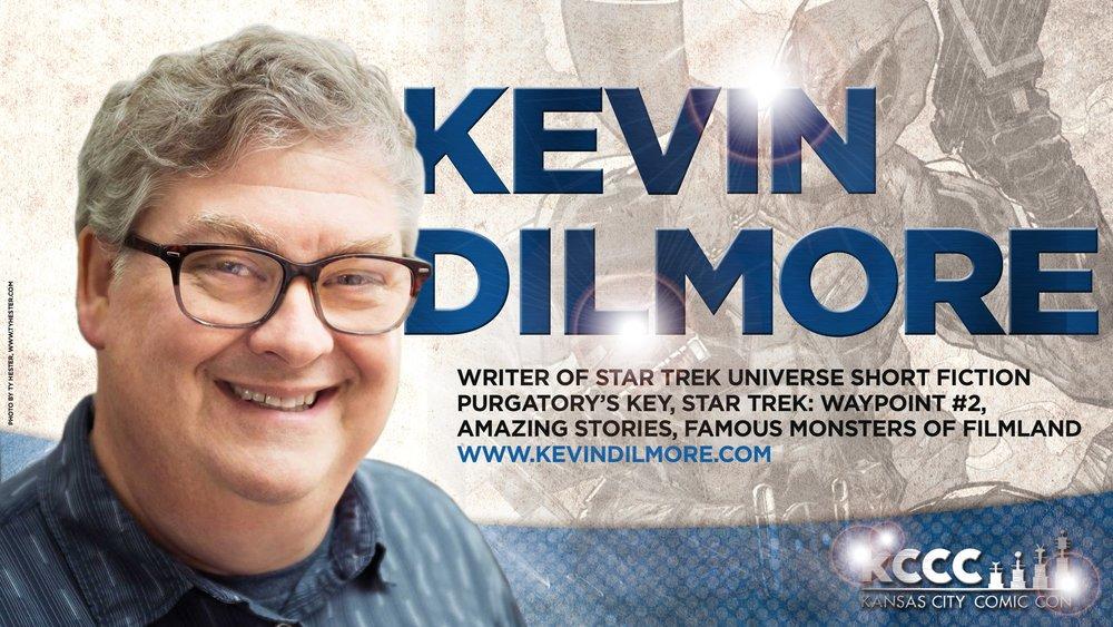KevinDilmore.jpg