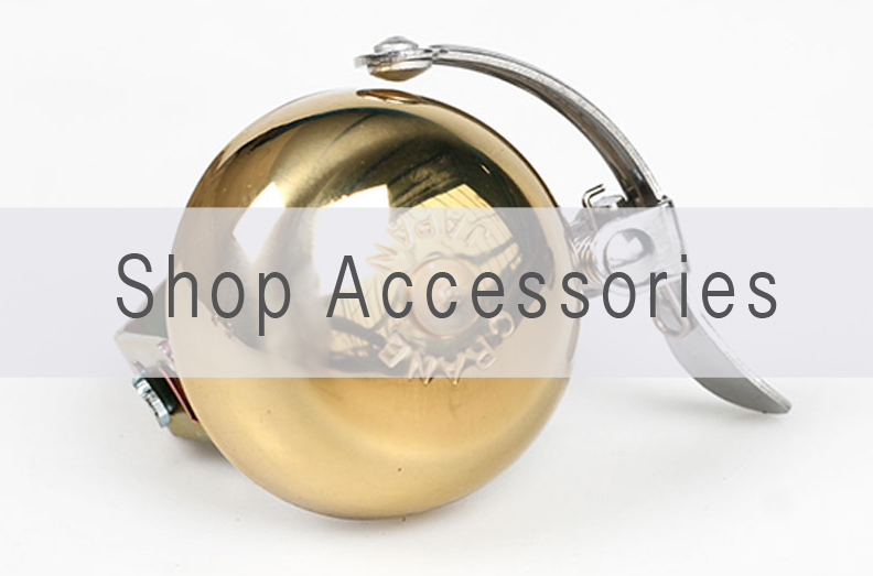 shopaccessories1.jpg