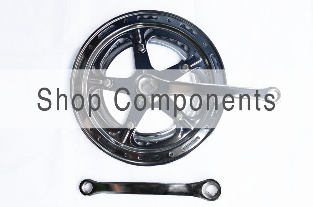 shopcomponents.jpg