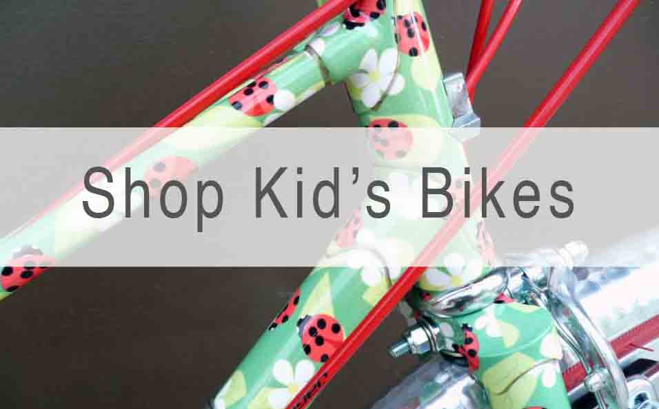 shopkidsbikes.jpg