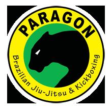 logo-220 copy.png