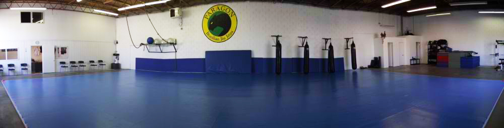 gym san luis obispo