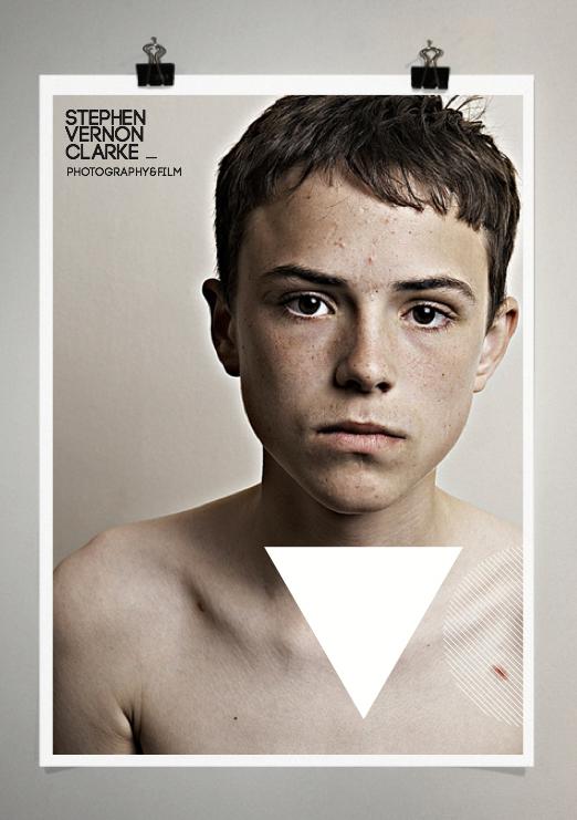 Stephen Vernon-Clarke
