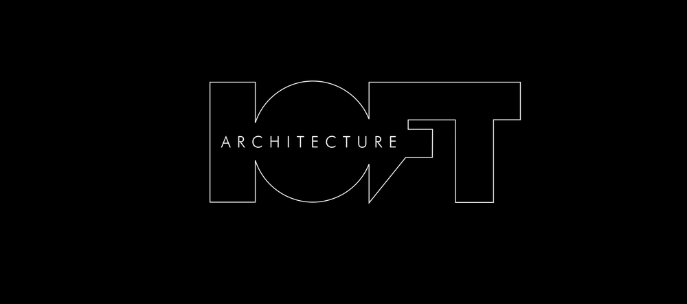LOFT Architecture