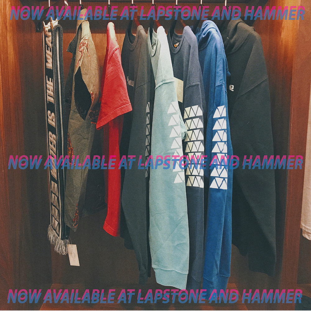 lapstone and hammer.png