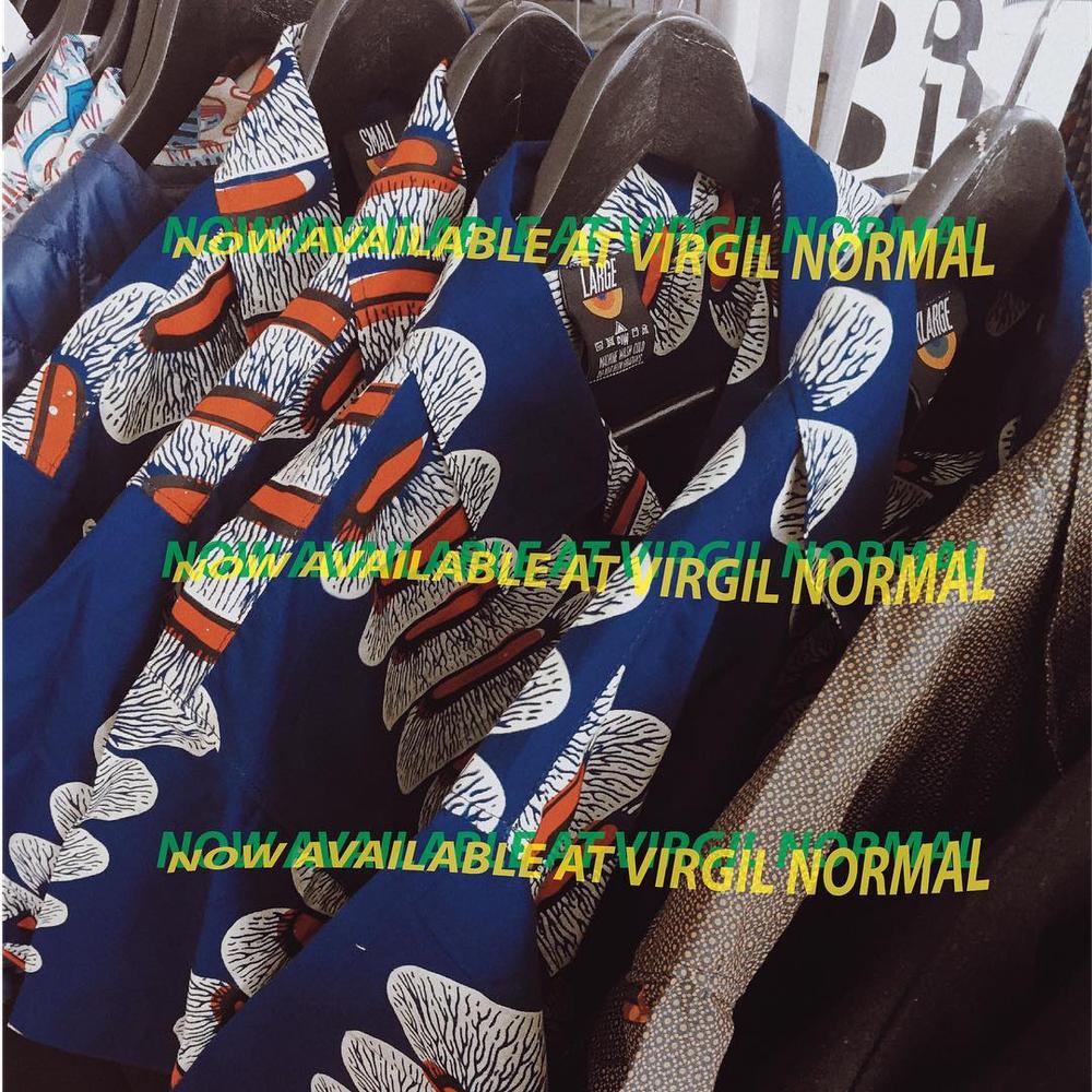 virgil normal.png