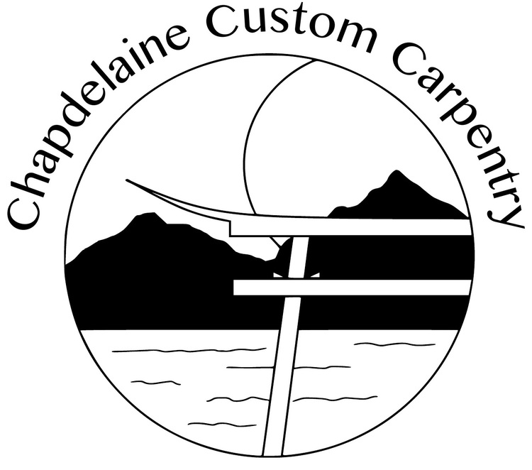 Chapdelaine Custom Carpentry