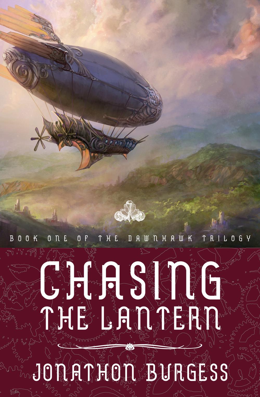 Chasing Lantern eBook.jpg