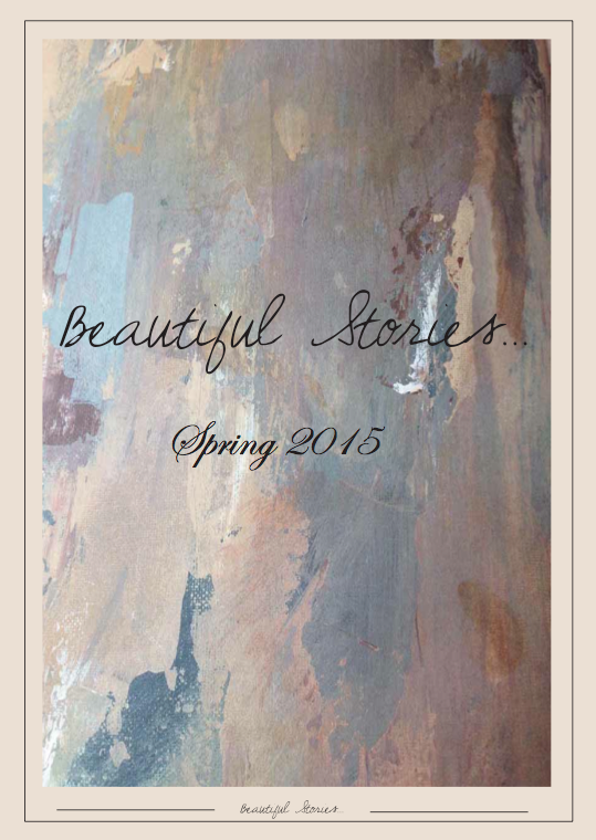 Beautiful Stories Spring 2015 lookbook_Page_02.jpg