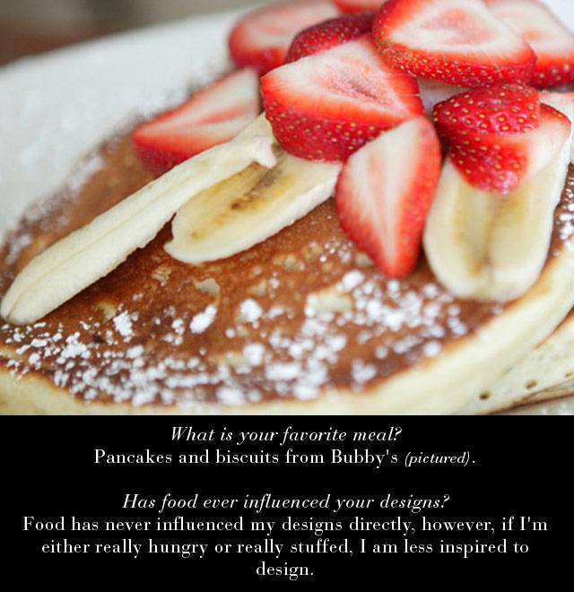 12a-fashion-foodies_edit_2.jpg