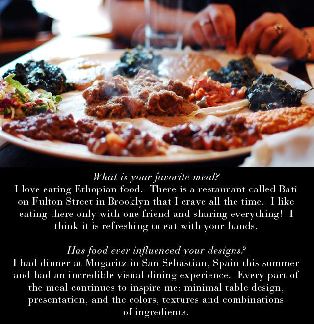 20a-fashion-foodies_edit_1.jpg