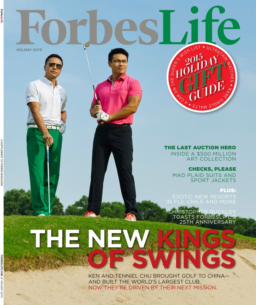 ForbesLife_November_2015_Cover