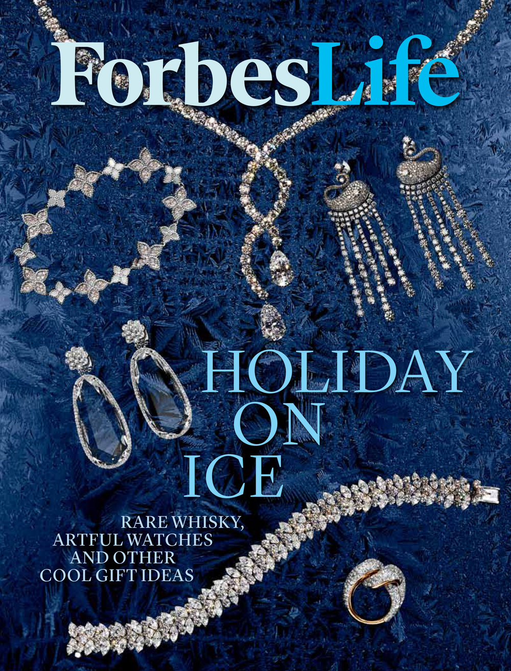 forbes_jewelry_gift_guide_2016