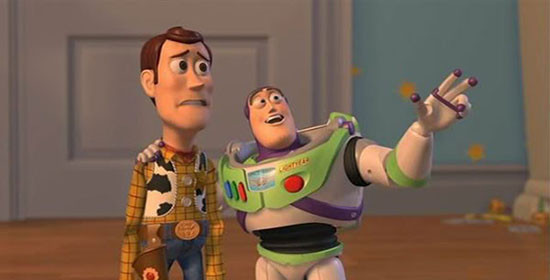 toy_story_friendship