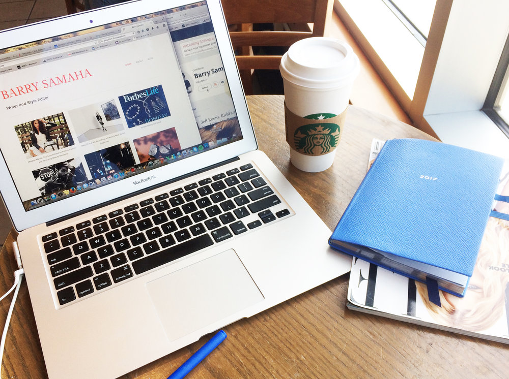 editor_writer_barry_samaha