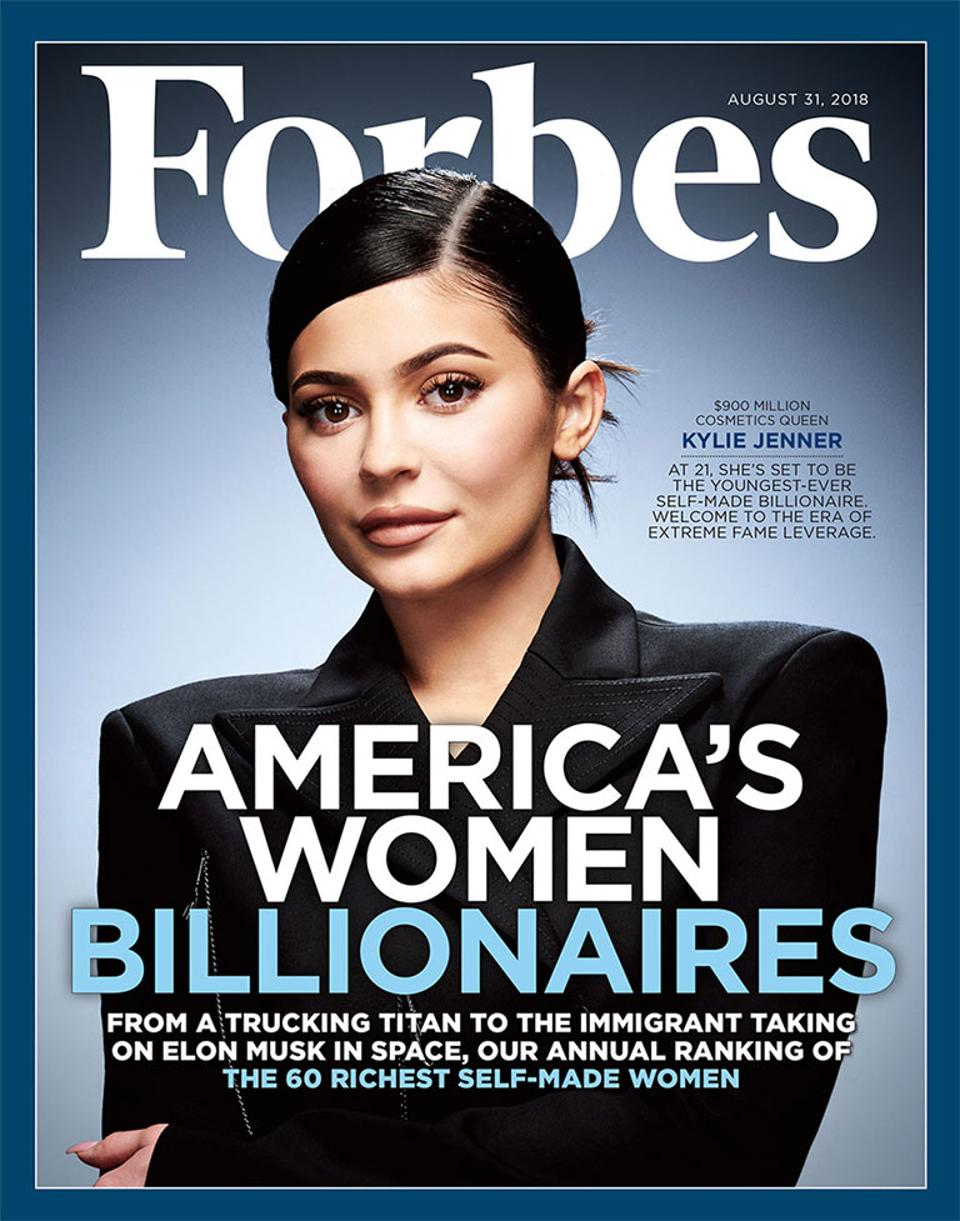 forbes-july-2018.jpg