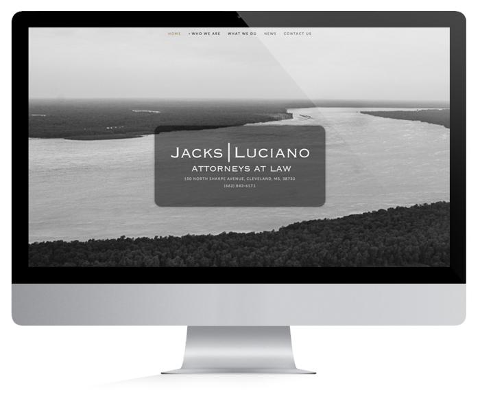 02_JacksLuciano.jpg
