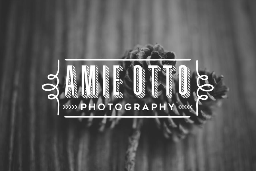 AMIE.jpg