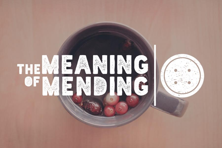 MENDING.jpg