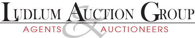 Ludlum Auction Group