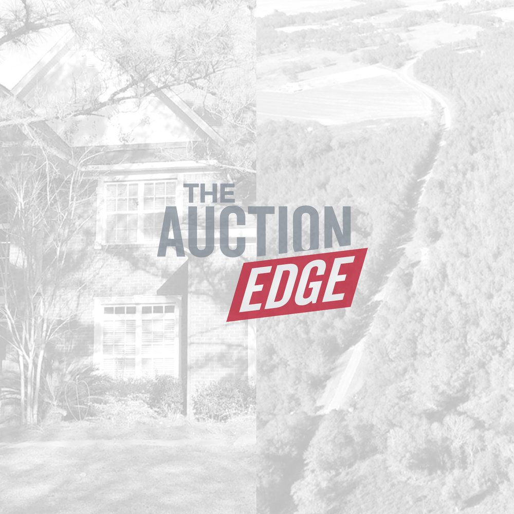 auction-edge-image-block.jpg