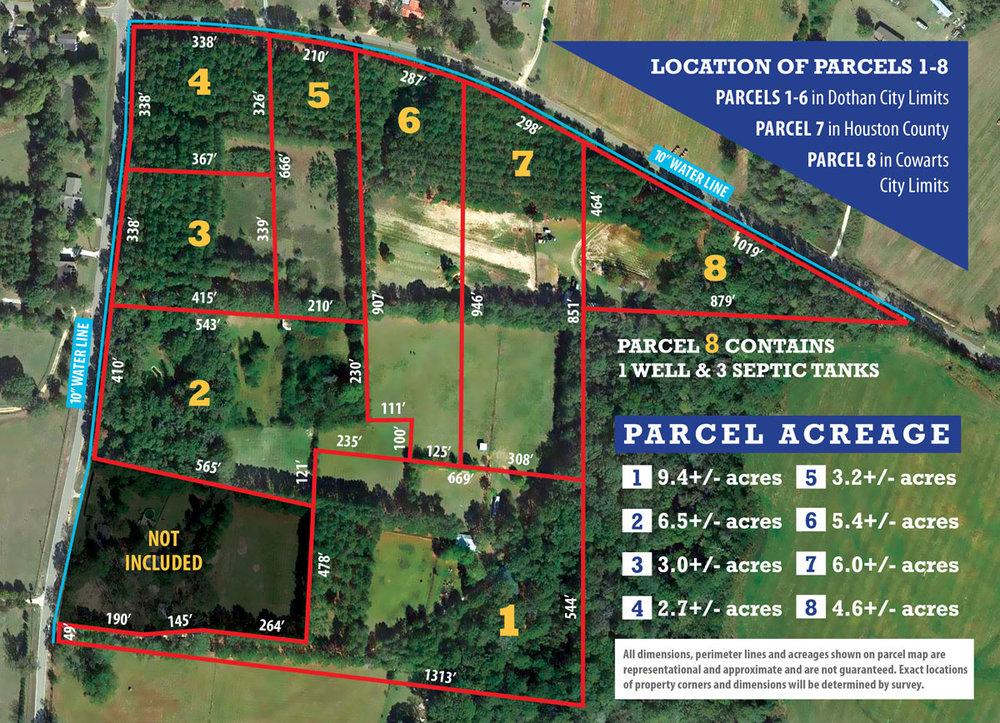 parcel-map.jpg