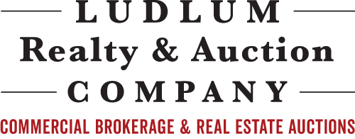 Ludlum Realty & Auction Company