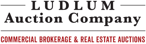 Ludlum Auction Company