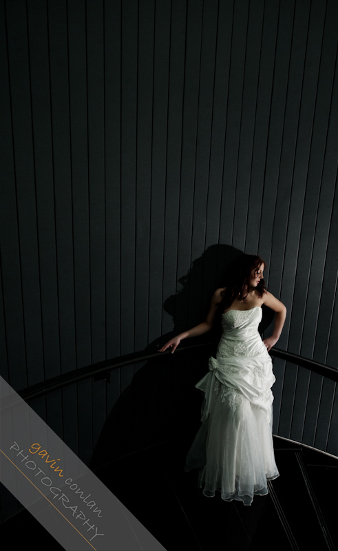 Bride-Bridal-Wedding-London_Bridal-London_Wedding-Romance-Gherkin-Millennium_Bridge-Portraits-www.gavinconlan.com-gavin_conlan-Portraiture-Essex_Photographer-London_Photographer-Weddings_at_Gherkin.-7498.jpg