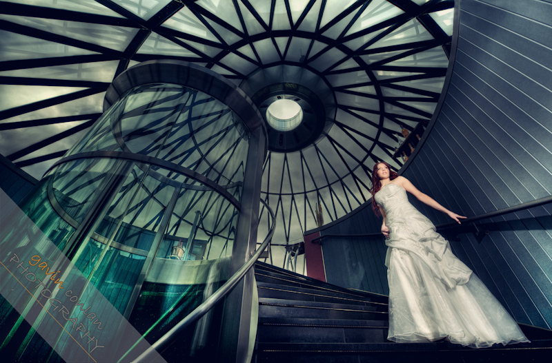 Bride-Bridal-Wedding-London_Bridal-London_Wedding-Romance-Gherkin-Millennium_Bridge-Portraits-www.gavinconlan.com-gavin_conlan-Portraiture-Essex_Photographer-London_Photographer-Weddings_at_Gherkin.-2-4.jpg