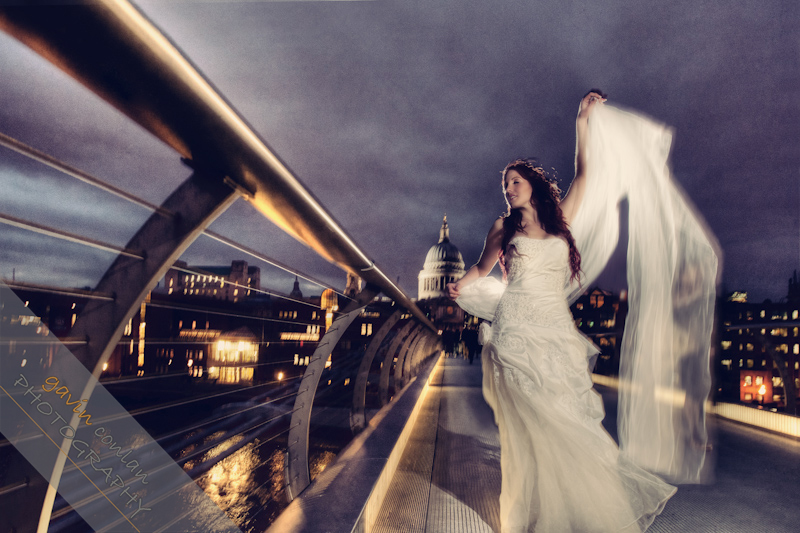 Bride-Bridal-Wedding-London_Bridal-London_Wedding-Romance-Gherkin-Millennium_Bridge-Portraits-www.gavinconlan.com-gavin_conlan-Portraiture-Essex_Photographer-London_Photographer-Weddings_at_Gherkin.-2-23.jpg