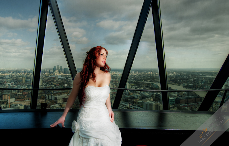 Bride-Bridal-Wedding-London_Bridal-London_Wedding-Romance-Gherkin-Millennium_Bridge-Portraits-www.gavinconlan.com-gavin_conlan-Portraiture-Essex_Photographer-London_Photographer-Weddings_at_Gherkin.-7453.jpg