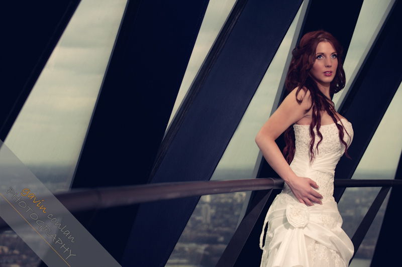 Bride-Bridal-Wedding-London_Bridal-London_Wedding-Romance-Gherkin-Millennium_Bridge-Portraits-www.gavinconlan.com-gavin_conlan-Portraiture-Essex_Photographer-London_Photographer-Weddings_at_Gherkin.-7511.jpg
