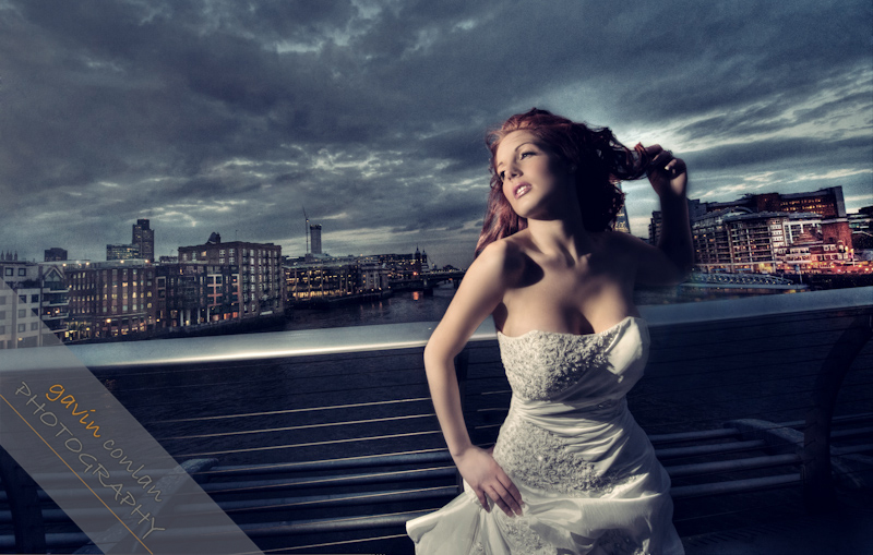 Bride-Bridal-Wedding-London_Bridal-London_Wedding-Romance-Gherkin-Millennium_Bridge-Portraits-www.gavinconlan.com-gavin_conlan-Portraiture-Essex_Photographer-London_Photographer-Weddings_at_Gherkin.-7822.jpg