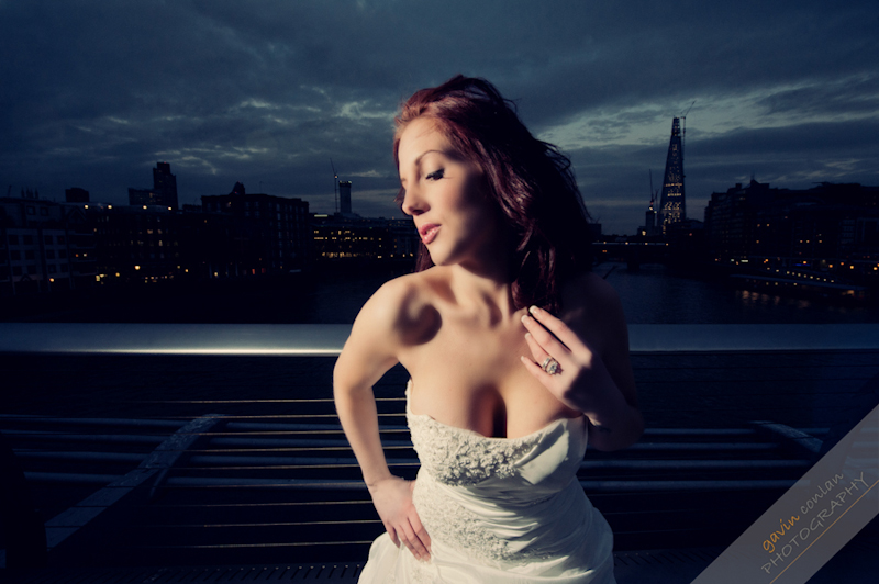 Bride-Bridal-Wedding-London_Bridal-London_Wedding-Romance-Gherkin-Millennium_Bridge-Portraits-www.gavinconlan.com-gavin_conlan-Portraiture-Essex_Photographer-London_Photographer-Weddings_at_Gherkin.-7819.jpg