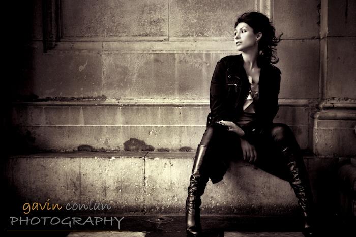 gavinconlan,gavinconlanphotography,EssexPhotography,LondonPhotographer,Londonportraitphotographer,essexweddingphotographer,Fashion,Portraiture,StPaulsCathedral.--18.jpg