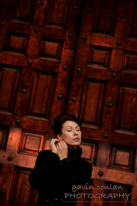 gavinconlan,gavinconlanphotography,EssexPhotography,LondonPhotographer,Londonportraitphotographer,essexweddingphotographer,Fashion,Portraiture,StPaulsCathedral.--23.jpg