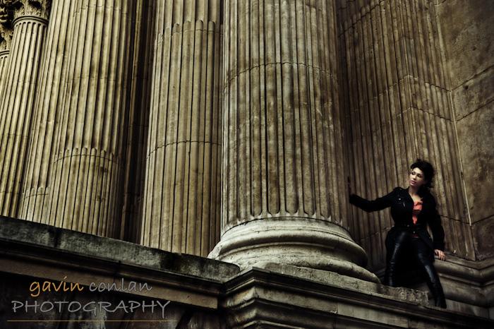 gavinconlan,gavinconlanphotography,EssexPhotography,LondonPhotographer,Londonportraitphotographer,essexweddingphotographer,Fashion,Portraiture,StPaulsCathedral.--4.jpg