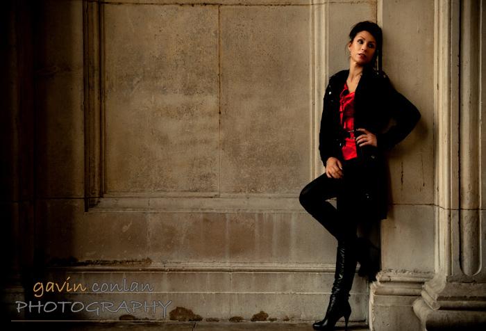 gavinconlan,gavinconlanphotography,EssexPhotography,LondonPhotographer,Londonportraitphotographer,essexweddingphotographer,Fashion,Portraiture,StPaulsCathedral.--15.jpg