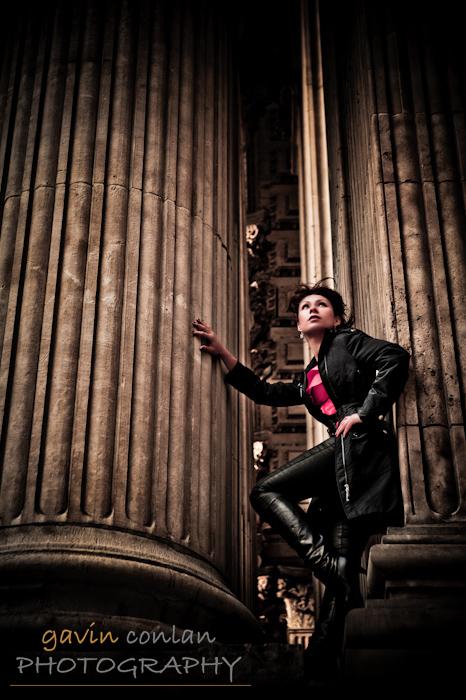 gavinconlan,gavinconlanphotography,EssexPhotography,LondonPhotographer,Londonportraitphotographer,essexweddingphotographer,Fashion,Portraiture,StPaulsCathedral.--3.jpg