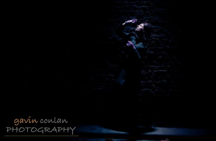 gavinconlan,gavinconlanphotography,EssexPhotography,LondonPhotographer,Londonportraitphotographer,essexweddingphotographer,Fashion,Portraiture,StPaulsCathedral.--28.jpg