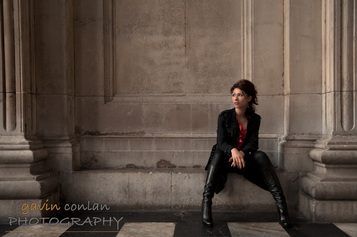 gavinconlan,gavinconlanphotography,EssexPhotography,LondonPhotographer,Londonportraitphotographer,essexweddingphotographer,Fashion,Portraiture,StPaulsCathedral.--16.jpg